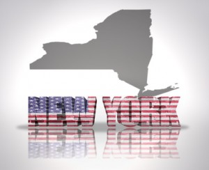 DUI Rights Help in New York