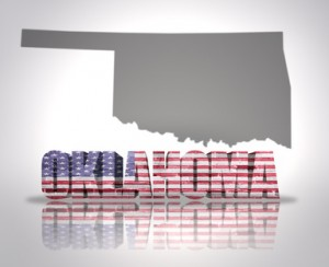 DUI Rights Help in Oklahoma