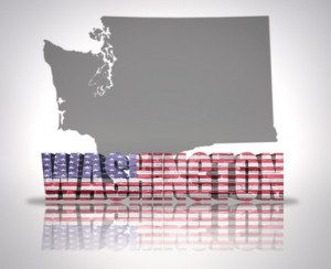 DUI Rights Help in Washington