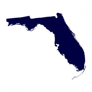 Florida DUI rights
