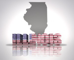 DUI Rights in Illinois