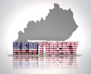 Kentucky DUI Rights Help