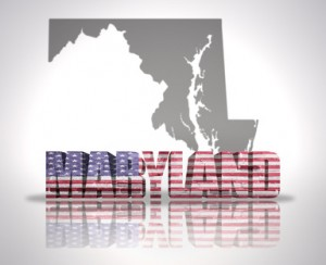 Maryland DUI Rights Help
