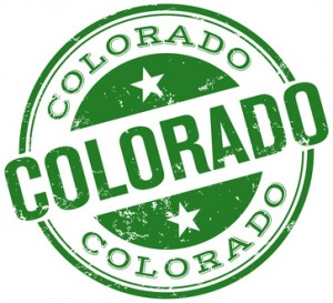 Colorado DUI Rights