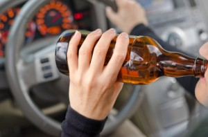 Rights when pulled over for DUI