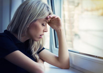 Depression from a DUI