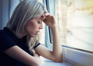 DUI Affects from Depression