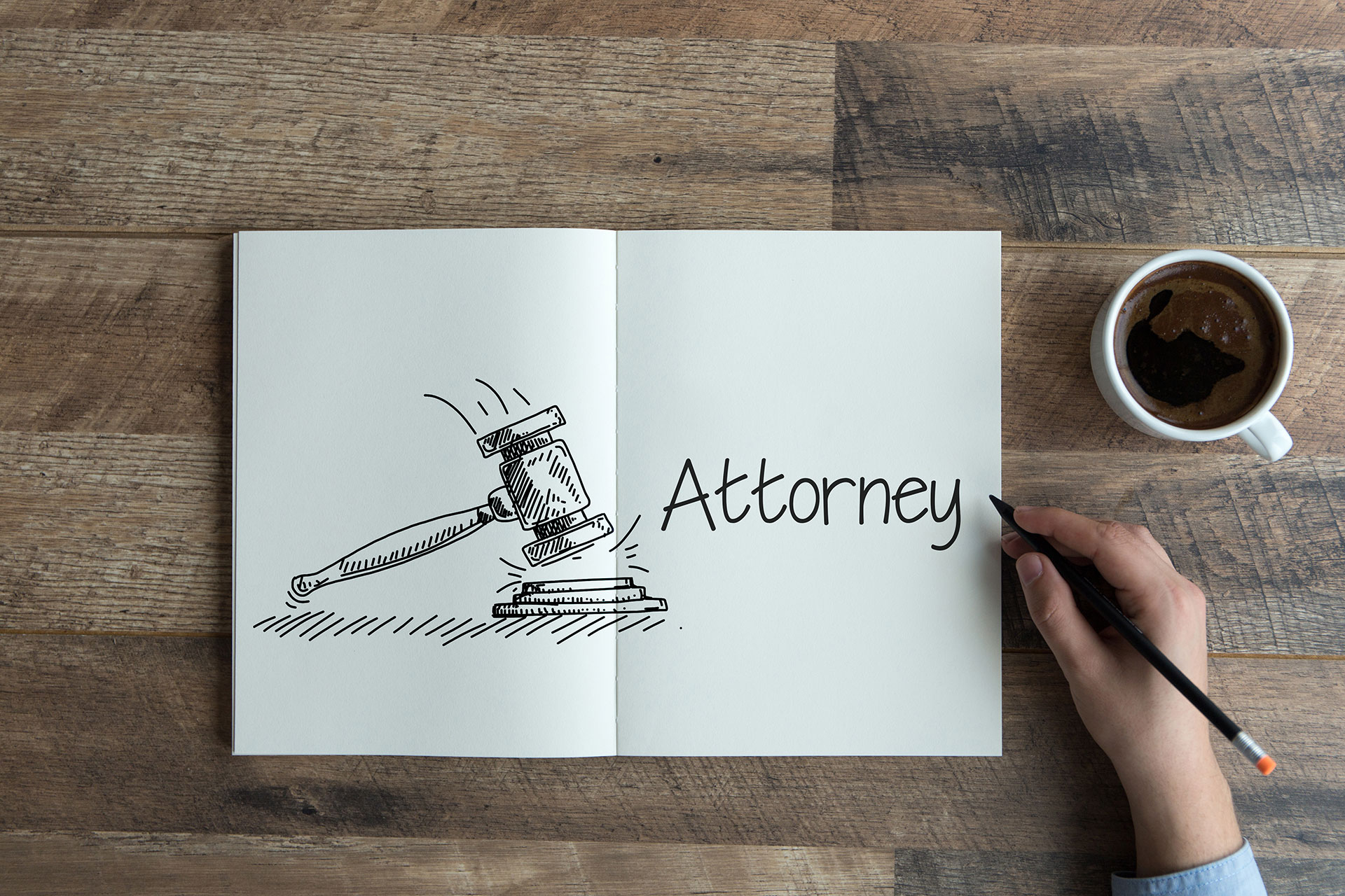 Will a DUI Attorney Get My Case Dismissed