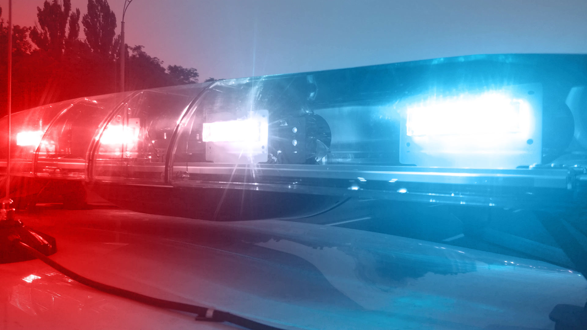 Can Police Errors Help Beat a DUI Charge