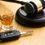 Completely free DUI Review
